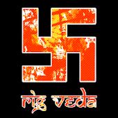 Rig Veda FREE