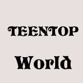 Kpop TEENTOP world