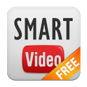 SMART Video Free: Movie icon