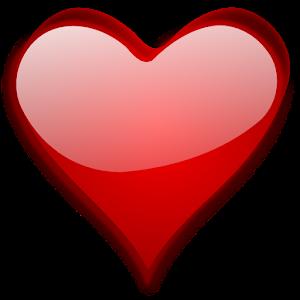 Download App Valentines Coloring Book - iPhone App