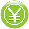 Supermoney-Account,Expense icon