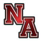 New Albany High School icon