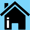 Open huis | WOZ spotter icon