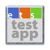 Penn State University ETS Test