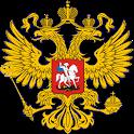 Русский язык ЕНТ icon