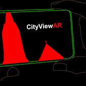 CityViewAR