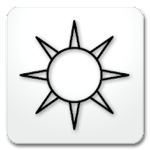 The Ayurveda Sundial