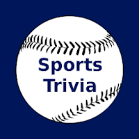 Sports Trivia 1.4.0