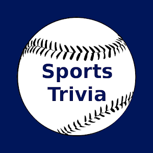 sports trivia Trivia question the first world series game ever played was played on thursday, october 1, 1903, at huntington avenue baseball grounds in boston, massachusetts.