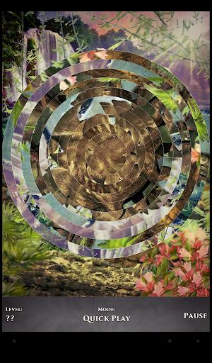 免費解謎App|PuzzleSpin - Dinosaurs|阿達玩APP