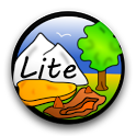 TravAlert Lite icon
