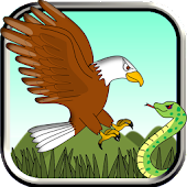 APK App Angry Eagles for iOS