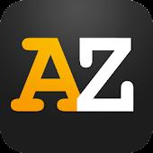 Apostilas de A a Z