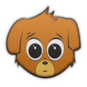 Puppy Chop