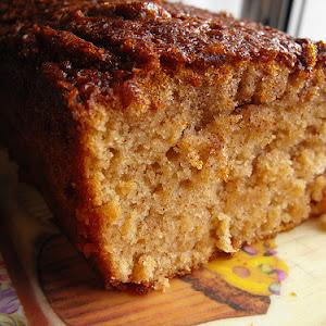 Beira Rotten cake