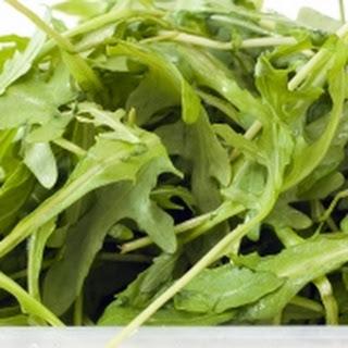 Pesto Crostini Recipe