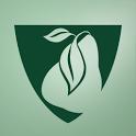 CSPI Chemical Cuisine icon