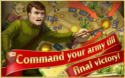 Toy Defense 2 – strategy Screenshot 16