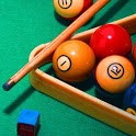 Pool King Pro icon
