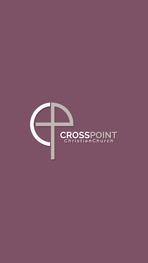 CrossPoint Christian Church