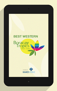 Boracay Tropics screenshot 4