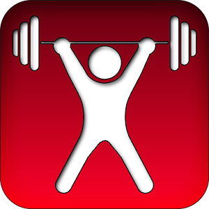 myWOD — WOD Log for XF for Android