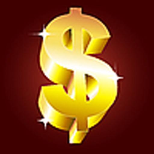Become Millionaire LOGO-APP點子