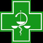 Czech Pharmacies icon