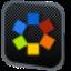 Storyz logo