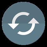 [root] Simple Reboot v5.0 (hotfix)