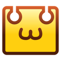 Wikilin icon