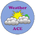 Weather ACE 1.11.8