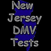 New Jersey DMV Practice Exams