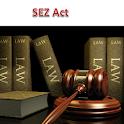 SEZ Act 2005 - India