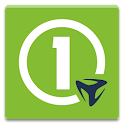 mobilcom-debitel Top Apps icon