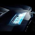 Cadillac Encyclopedia icon