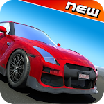 Fast As Lightning Car Driving 1 Apk