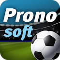 Pronosoft icon
