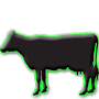 Milk Quality in Dairy Herds APK icon