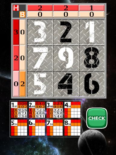 無料解谜Appの9 Panels Puzzle|記事Game