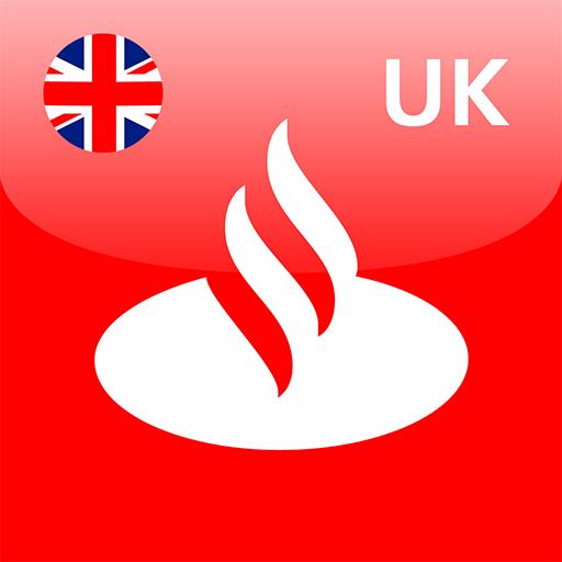 Outstanding Santander Mobile Banking Apps On Google Play Wiring Cloud Geisbieswglorg