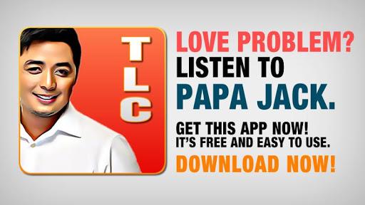 Papa Jack TLC Replays