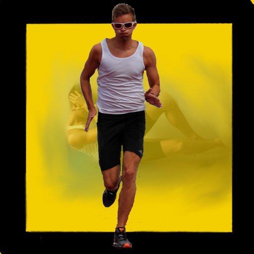 SummerFitness Body 2015 LOGO-APP點子