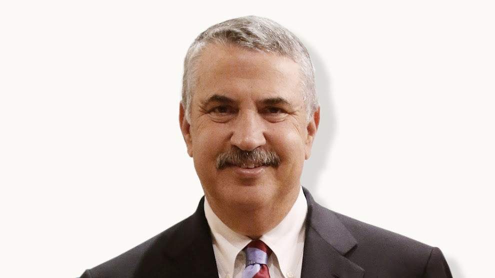 the lexus and the olive tree by thomas friedman essay The lexus and the olive tree / by thomas l friedman farrar,  friedman, thomas l 1999, the lexus and the olive tree / by thomas l friedman farrar,.