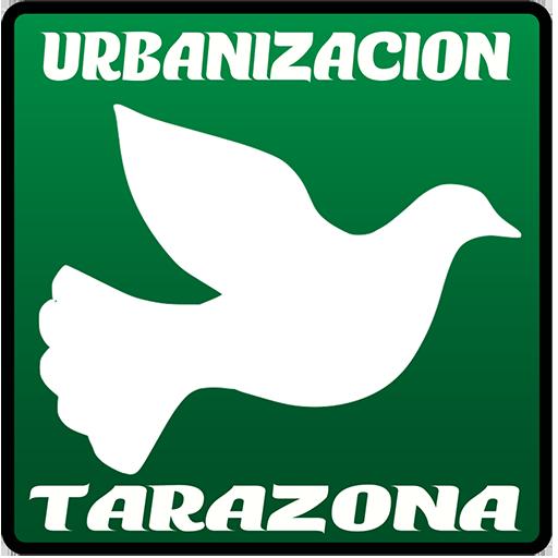 Tarazona 商業 App LOGO-APP試玩