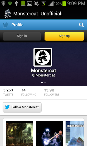 Monstercat Media