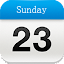 Days Matter 1.5.0 APK for Android