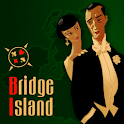 Bridge Island logo