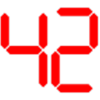 Virtual Countdown 1.17