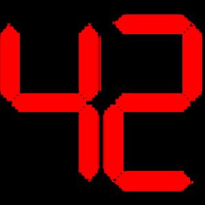 Virtual Countdown 工具 App LOGO-硬是要APP